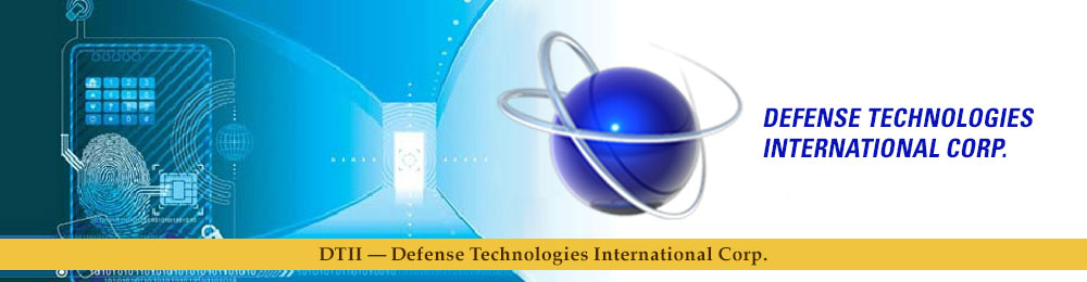 Defense Technology Corporation